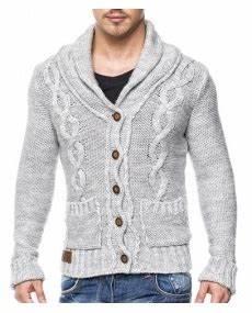Veste En Laine Homme : commandez une veste en laine de qualit mon petit web ~ Carolinahurricanesstore.com Idées de Décoration