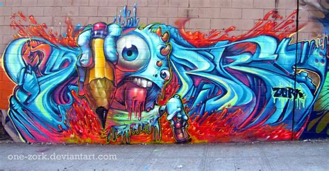 Grafiti Foto :  Graffiti Words Coloring Pages For Teenagers