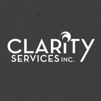 Clarity Services - Loan Company Vendors - Lending
