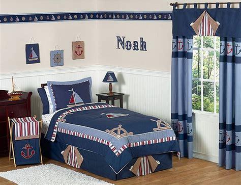 Kinderzimmer Gestalten Meer by Maritimes Schlafzimmer Schlafzimmer In Wei 223 Und Blau