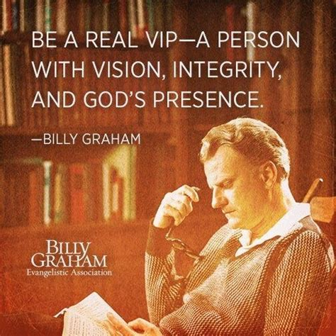 cuisine cor馥nne 17 best images about rev billy graham on the bible and superstar billy graham