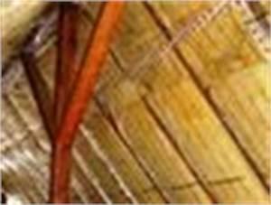 Dachsparren Berechnen Flachdach : zwischensparrend mmung f r das steildach von dachdecker m ller ~ Themetempest.com Abrechnung