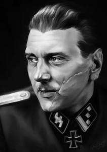 Otto De : liga de historiadores de la segunda guerra mundial ~ Watch28wear.com Haus und Dekorationen