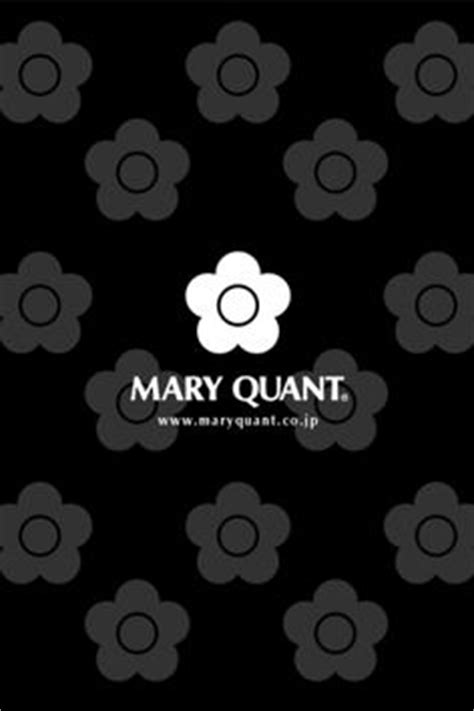 mary quant fabric  kirstengosscom call  mellow