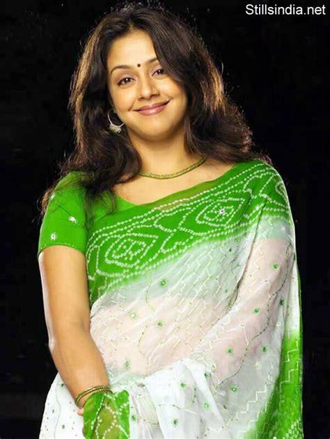 tamil actress jyothika religion gt south indian top actress jyothika biography 2011 google