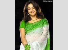 Jothika Azhaki Dream Girls