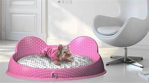 Diy luxury dog beds at home editeestrela design for Best luxury dog beds