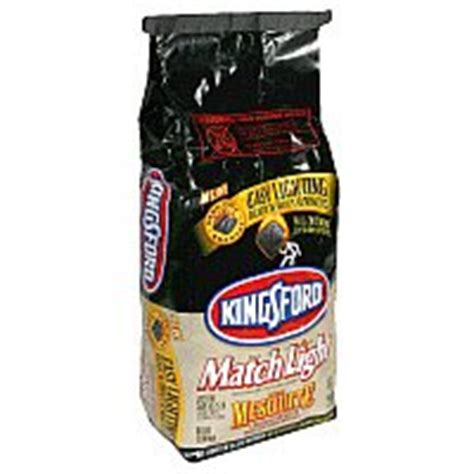 match light charcoal kingsford match light instant light charcoal with mesquite