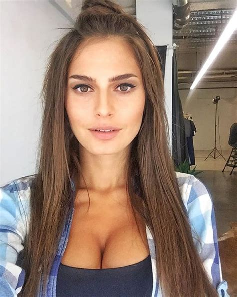elina fedorova nude snnapchat photos find her name