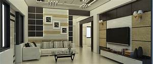 architects and interior designers in hyderabad happy homes With interior designing cost in hyderabad