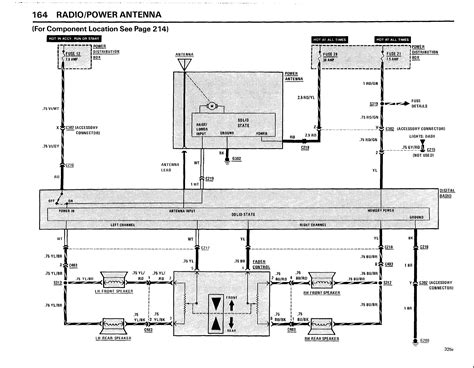e30 radio wiring diagram site new electrical website kanri info