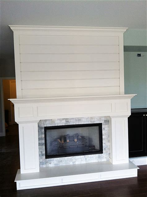 fireplace mantels and surrounds simplify one more for the weekend 7208