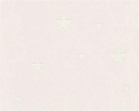 Tapete Leuchtende Sterne by Vlies Leuchttapete Deckentapete Day Leuchtende