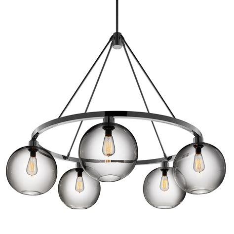 Contemporary Modern Lighting. Dakota Mahogany Granite. Shower Storage Ideas. Best Exterior Paint Colors For Small Houses. Kohler Archer Tub