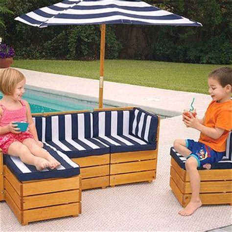 children s patio furniture 25 best ideas about kids outdoor furniture on pinterest 11113 | c075dd13bd7ecd4cb1368cb2bbf4bcb5