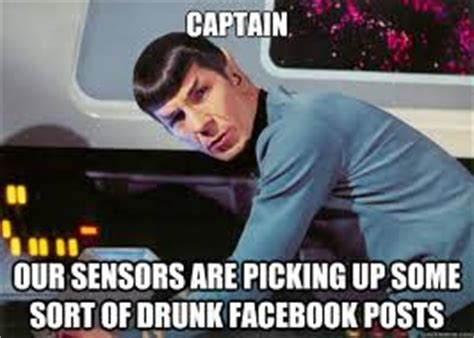 Facebook Post Meme - amwriting building the brand life in the realm of fantasy