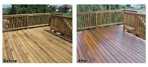 Sherwin Williams Superdeck Stain by Superdeck Semi Transparent Colors Pictures To Pin On