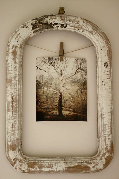 creative    picture frames  picture