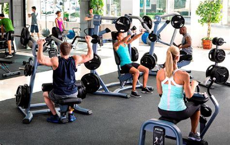 salle de sport qui recrute comment choisir sa salle de musculation