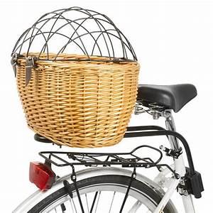 Hundekorb Fahrrad Hinten : m wave weidenkorb fahrrad f r sitzrohr oder vorbau real ~ Jslefanu.com Haus und Dekorationen