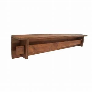 PDF DIY Wooden Quilt Rack For Wall Download wooden shelf