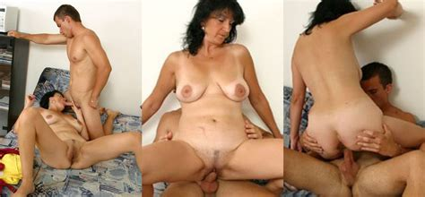 Hot Mom Son Incest Xxx Porn Library