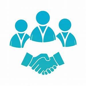 Lead Generation Social Media Agency Helping Service Based ...  Social