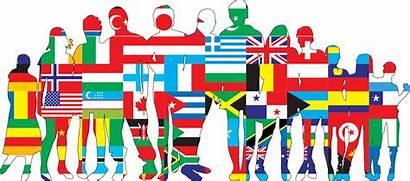 International Human Clipart Svg