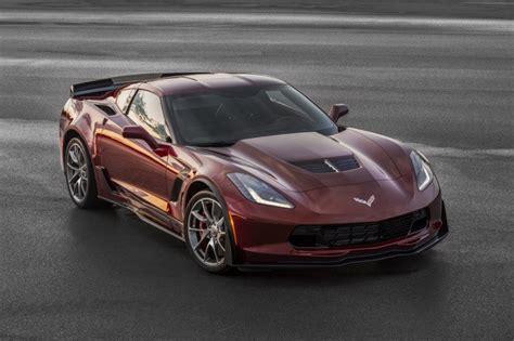 2016 C7 Corvette by 2016 C7 Corvette Z06 Updates Changes More Gm Authority