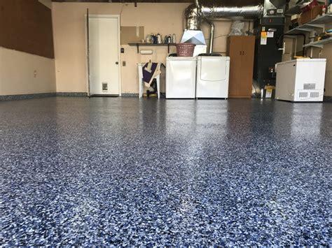 Epoxy Flooring Built  Concrete Polishing  Epoxy