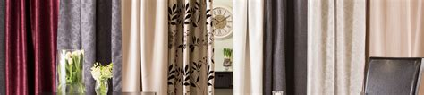 jcpenney insulated curtains chocolate jcpenney curtains