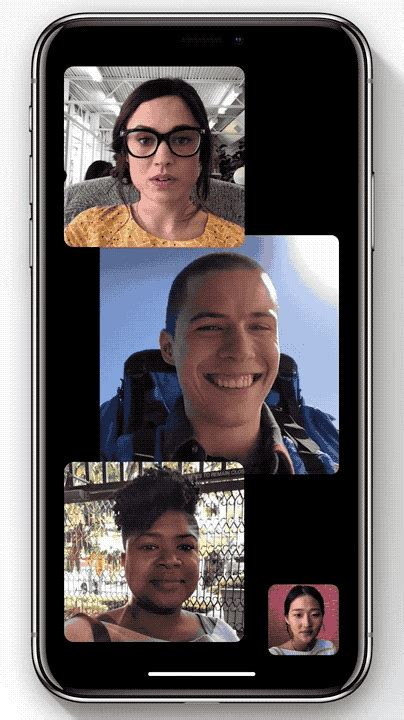 apple ios facetime wwdc talk devices jailbreak features whats apples throw shade iphone exciting filters everything know need calls phones