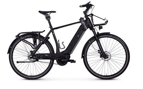 e bike akku 2019 e bikes 2019 17zehn by e bike manufaktur