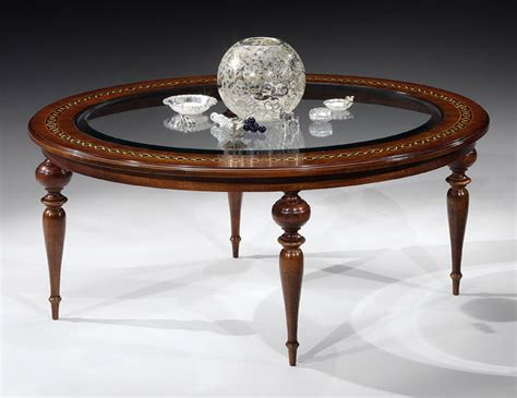 room and board glass coffee table coffee table latest design midcentury modern coffee table