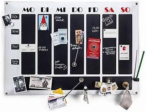 Magnete Für Tafel : die besten 25 tafelfolie magnetisch ideen auf pinterest tafelfolie ikea magnetische tafel ~ Orissabook.com Haus und Dekorationen