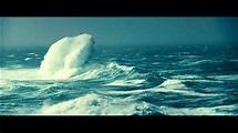 Oceans - Trailer #2 - YouTube