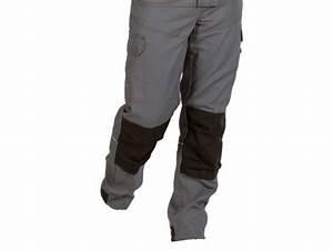 Vetement Travail Pas Cher : pantalon de travail pas cher ~ Edinachiropracticcenter.com Idées de Décoration