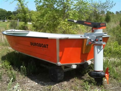 Outboard Motors For Sale Knoxville Tn by Boat Motors Tn 171 All Boats