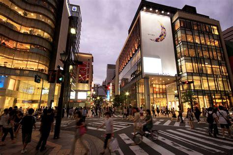 Kyushu Population Falls   Fukuoka Now