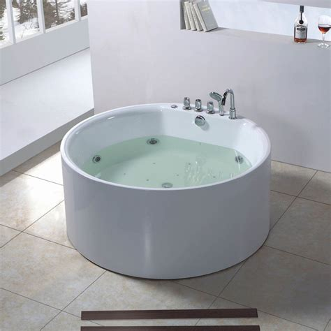 Small Whirlpool Bath by Baths For Sale Cool White Walk In Baths