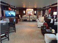 Inside Tilman Fertitta's world A Houston billionaire's