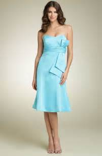 where to find bridesmaid dresses blue bridesmaid dresses wedding plan ideas