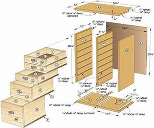 May 2015 – Page 229 – Woodworking project ideas