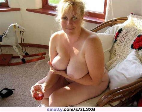 Mature Milf Mom Mommy Olderwomen Amateur Blonde