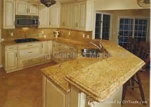 sell granite countertops and kitchen countertops yx