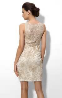 designer dress sale sale designer cocktail dresses uk boutique prom dresses