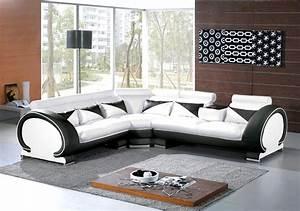 canape cuir relax electrique 3 places cuir center canape With canapé 3 places cuir center