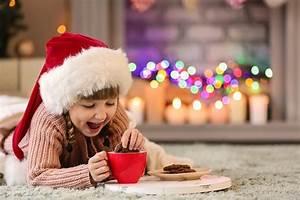Weihnachten 2019 Mädchen : bevor es zu sp t wird auf der suche nach weihnachten ~ Haus.voiturepedia.club Haus und Dekorationen