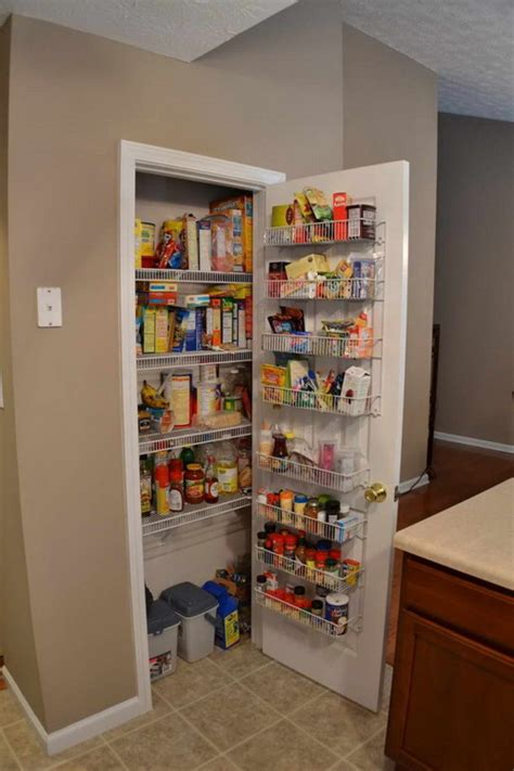 Wire Pantry Shelving Systems  Home Decor & Interior Exterior