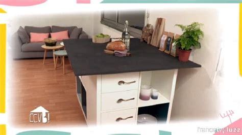 restaurer cuisine comment restaurer un meuble 8 fabriquer un 238lot de